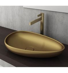 http://sanitairshopnl.nl/846-thickbox_default/etna-wasbak-goud-mat.jpg