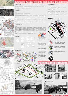 gurb Business Centre, Urban Planning, My Princess, Architecture, City, Planks, Arquitetura, Cities, Architecture Design