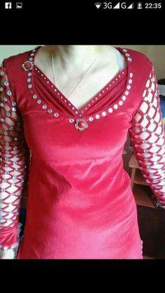 83878d991d143 47 super images de Vêtements et accessoires