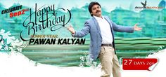 Happy birthday #Pawankalyan Sep 2 Pawan Kalyan Wallpapers, Hd Photos Free Download, Power Star, Background Images For Editing, Hd Images, Happy Birthday, Stars, Places, Happy Brithday