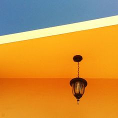 iPhoneography 01 on Behance
