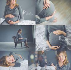 schwangerschaftsfotografie ideen
