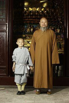 Kunstregion HANIX No.20 Shaolin www.hanix-magazin.de