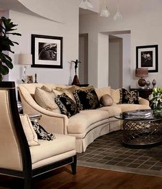 Sofas On Pinterest One Kings Lane Sofas And Velvet Sofa