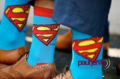 Super Best Men, Wedding shoe Ideas . Paul Jervis Photography , Northern Ireland Wedding and Portrait photographer.