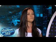 TV BREAKING NEWS Rozanna Shindelman Auditions - AMERICAN IDOL SEASON 12 - http://tvnews.me/rozanna-shindelman-auditions-american-idol-season-12/