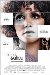 Rent Frankie & Alice starring Halle Berry and Stellan Skarsgård on DVD and Blu-ray. Get unlimited DVD Movies & TV Shows delivered to your door with no late fees, ever. One month free trial! Halle Berry, Movies To Watch, Good Movies, Film Watch, Flyer Design, Layout Design, Booklet Design, Grid Design, Alice Movie