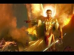 PROPHECY: Donald Trump the messenger, HE MUST BE & WILL BE PRESIDENT. - YouTube