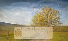 Sitemap | http://www.mastfarminn-retreats.com/overview/sitemap | This sitemap provides you an overview and index of all of the pages of the Retreats North Carolina website.