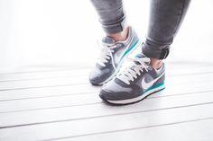 6 Lovely Links: Gratis Workouts zum Fit werden