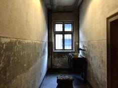 #viceromania #holocaust #photography #hystory #cultura #lagar #detinuti #evrei #crime #nazi