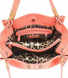 64f3f1ae8f 27 Best Jessica Simpson Handbags images
