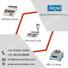 Sansui Electronics India largest Digital and Electronic weighing Scales Manufacturer and Supplier. As well as we provide Taximeter,crane scale and Weighbridge Weighing Scale, Electronics, Digital, Food, Scale, Essen, Virgos, Meals, Libra