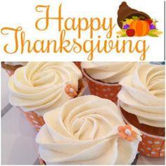 Last chance to try our Pumpkin cupcakes with Bailey's philadelphiafrosting! #lastchance #happy #thanksgiving #pumpkin #cupcake #pumpa #dessert #fika #snack #göteborg #linné #gbgftw #rose #rossprits #fint #gott #yummy #pretty