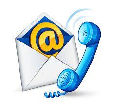 Aledra Systems S.R.L. Adresa: Intrarea Padurenilor, Nr. 9, Chiajna, Ilfov CUI: RO 32686218 Nr. Reg.Com.: J23/155/2014     Telefon: 0722.471.669 Email: office@aledra-systems.ro Website: www.aledra-systems.ro