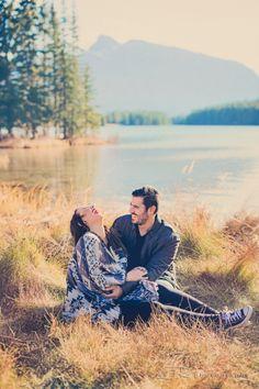 Fall Engagement | Canadian Rockies | Banff Alberta Banff Alberta, Adventure Couple, Canadian Rockies, Fall Engagement, Couple Photos, Couples, Blog, Photography, Couple Shots
