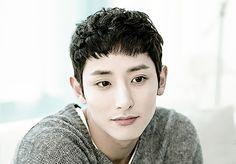 Lee Soo Hyuk in Valid Love