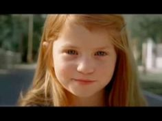 """World Self-esteem fund. """"Talk to your daughter before the beauty industry does"""". Dove Campaign - Video à voir. Dove Campaign, Corps Parfait, Media Literacy, Real Beauty, True Beauty, Beauty Industry, Body Image, Talking To You, Old Women"""