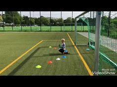 Goalkeeper Training, Soccer Workouts, Berlin Brandenburg, Trainer, Youtube, Goaltender, Fo Porter, Sports, Workout Ideas