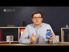 BlackBerry PRIV: Unboxing und Hands-On (deutsch) - GIGA.DE - http://techlivetoday.com/android-tablet-reviews/blackberry-priv-unboxing-und-hands-on-deutsch-giga-de/