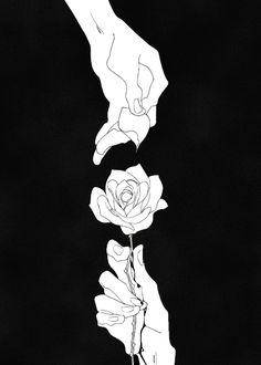 Artist Nakamura Asumiko *