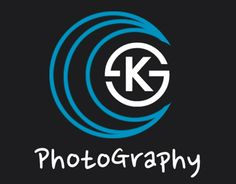 My First Photography Shoot :-) Working On Myself, My Works, New Work, Behance, Graphic Design, Check, Fun, Photography, Photograph