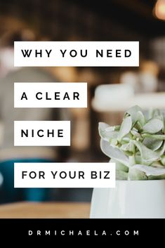 Are you owning your niche as a health/wellness entrepreneur? Here are 3 beliefs that are holding you back, and how to overcome them to grow your business and attract the people you want to reach! Social Media Content, Social Media Tips, Storytelling Quotes, Marketing Calendar, Content Marketing Strategy, Copywriting, Entrepreneurship, Productivity, Blogging