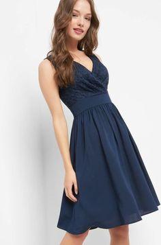 One Shoulder, Formal Dresses, Inspiration, Fashion, Elegant, Business Dresses, Long Dress Formal, Blue, Dresses For Formal