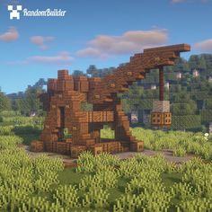 Minecraft Images, Minecraft Plans, Minecraft House Designs, Minecraft Tutorial, Minecraft Blueprints, Minecraft Creations, Minecraft Projects, Minecraft Statues, Minecraft Structures
