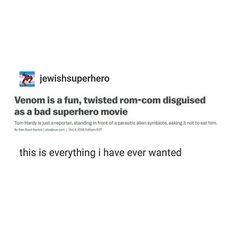 Where is the lie Avengers Memes, Marvel Memes, Marvel Dc Comics, Marvel Avengers, Venom 2018, Marvel Venom, Spideypool, Captain Marvel, Tom Hardy
