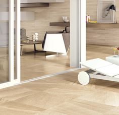 Minoli Tiles – Lakestone - This simple, yet effective tile is from the Minoli collection Lakestone. Its Lakestone Sand Matt by #Minoli. Floor Tiles : Lakestone Sand 60 x 60 cm - https://www.minoli.co.uk/tiles/lakestone-sand/