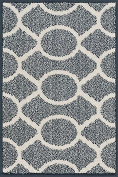 Loloi Rugs Terrace HTC-20 Rugs | Rugs Direct