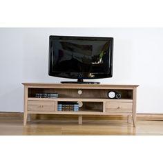 TV-Lowboard Jetzt bestellen unter: https://moebel.ladendirekt.de/wohnzimmer/tv-hifi-moebel/tv-lowboards/?uid=0425e6a6-6a4a-580b-9a00-d76c731c27a1&utm_source=pinterest&utm_medium=pin&utm_campaign=boards #tvlowboards #wohnzimmer #tvhifimoebel