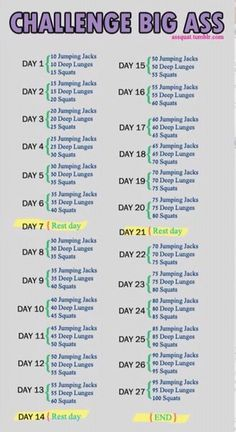 workout plan to get thick * workout plan to get thick . workout plan to get thick at home . workout plan to get thick videos Big Ass Workouts, Summer Body Workouts, Gym Workout Tips, At Home Workout Plan, Bikini Body Workout Plan, Beginner Workout At Home, Cheer Workouts, Workout Plan For Beginners, Daily Workout Routine