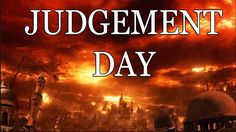 Will God will judge people that He loves? What does the Bible say about those that mock God? Is God judging America since the events of Study the Book of Revelation in part 92 of our Bible Study! Earth Meaning, Feasts Of The Lord, Plan Of Salvation, Almighty Allah, Prayer Service, Evil Spirits, The Kingdom Of God, Verse Of The Day, Quran