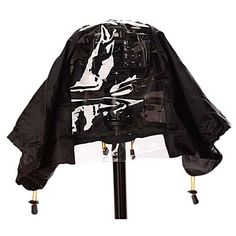 Amazon.com: Crazy Cart Professional Digital SLR Camera Cover Waterproof Rain Coat: Camera & Photo