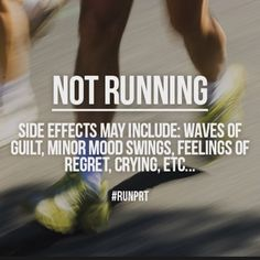 Workout Tips : Fighting the Winter Blues - All Fitness Running Humor, Running Quotes, Running Motivation, Running Workouts, Fitness Motivation, Track Quotes, Funny Running, Workout Tips, Good Running Form