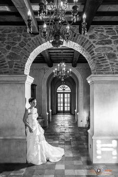 fotografo matrimonio Fondi latina