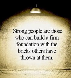 success quotes 56 Motivational and Inspirational Quotes About Success 1 Best Success Quotes, Inspirational Quotes About Success, All Quotes, Wisdom Quotes, Great Quotes, Positive Quotes, Quotes To Live By, Motivational Quotes, Funny Quotes