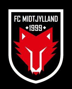 Soccer Logo, Ferrari Logo, Logo Vintage, Sports Logos, Badges, Football Shirts, Foxes, Ferrari Sign, Badge