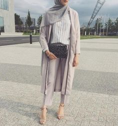 nice hijab and hijab fashion image... by http://www.newfashiontrends.pw/street-hijab-fashion/hijab-and-hijab-fashion-image/