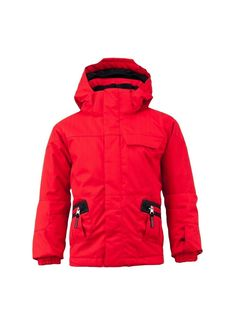 11 Best Outerwear For Little Kids Images In 2012 Ski