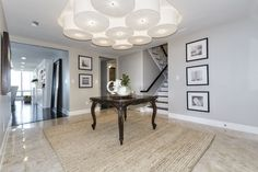 Brooklyn Real Estate, Real Estate Photography, Gallery Wall, Nyc, Home Decor, Decoration Home, Room Decor, Home Interior Design, New York