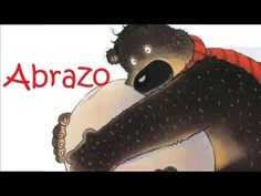 El oso Mauro necesita un abrazo Spanish Classroom, Teaching Spanish, Teaching Kids, Spanish Website, Online Stories, Album Jeunesse, Leader In Me, Spanish Lessons, Lectures