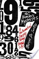 The Number Mysteries    Maurice du Sautoy