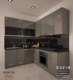 102 Best Kabinet Dapur Images In 2016 Diy Ideas For Home Kitchen