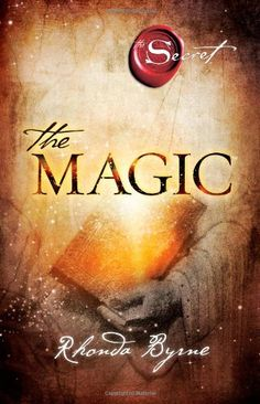The Magic (The Secret) by Rhonda Byrne,http://www.amazon.com/dp/1451673442/ref=cm_sw_r_pi_dp_wieLsb03THBM8C8W