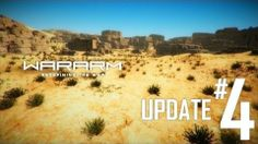 New update from WarArm! #indiegames #videogames