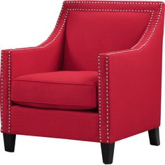 Found it at Wayfair - Rotterdam Arm Chair