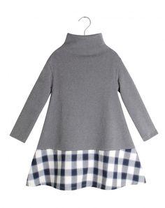Cuculab dress for girl